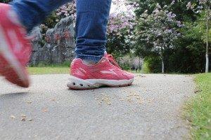 mejora la salud de tus pies