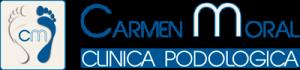 carmen moral logo