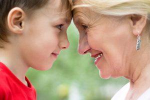 podologo zaragoza para personas mayores