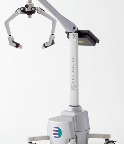 fx 635 laser