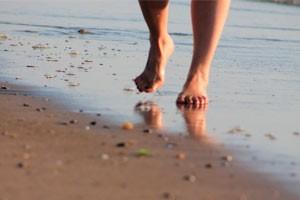 salud para tus pies