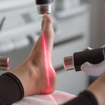 laser-pie-dolor
