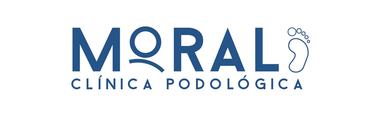 Logo Cabecera Fondo